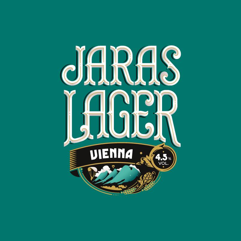 JARAS LAGER
